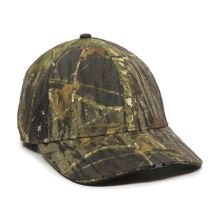 HIB-602-Mossy Oak® Break-Up®-Adult
