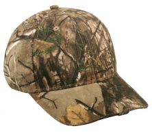 HIB-602-Realtree Xtra®-Adult