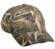 HIB-602-Realtree Max-5®-Adult