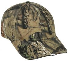 HIB-602-Mossy Oak® Break-Up® Country®-Adult