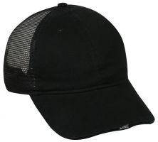 HIB-836-Black-Adult