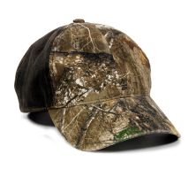 HPC-305-Realtree Xtra®/Brown-Adult