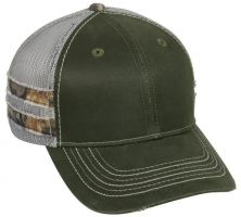 HPC-400M-Olive/Lt.Grey/Mossy Oak® Break-Up Country®-Adult
