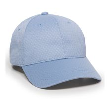 JM-123-Columbia Blue-Adult