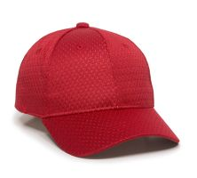 JM-123-Red-Youth