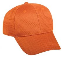 JM-123-Burnt Orange-Adult