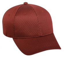 JM-123-Maroon-Youth