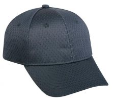 JM-123-Navy-Adult
