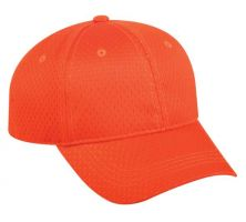 JM-123-Orange-Adult