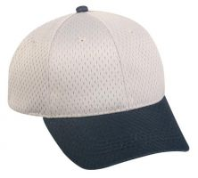 JM-123-Light Grey/Navy-Adult