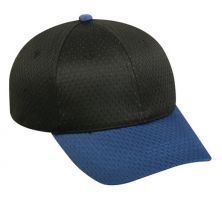 JM-123-Black/Royal-Adult