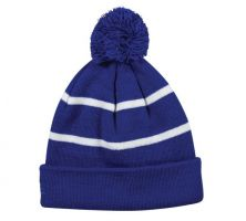 KNF-100-Royal/White-Adult