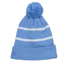 KNF-100-Col.Blue/White-Adult