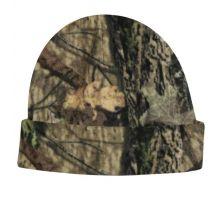 LFW-200-Mossy Oak® Break-Up Country®-Adult