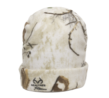 LFW-200-Realtree Xtra(R) Snow-One Size Fits Most