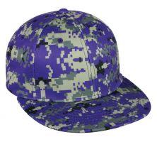 MWS1025D-Purple-S/M