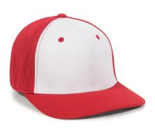 MWS25-White/Red/Red-XS/S