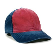 PDT-750-Chili Pepper/Navy/Navy-One Size Fits Most