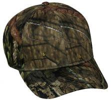 PFX-700-Mossy Oak® Break-Up Country®-L/XL