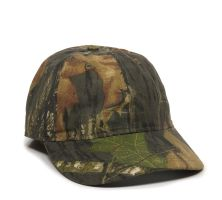 RSC-305-Mossy Oak® Break-Up®-Adult