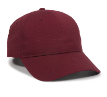 SRS-100-Maroon-One Size Fits Most