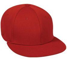 TGS1930X-Red-L/XL
