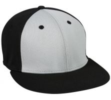 TGS1930X-Light Grey/Black/Black-S/M