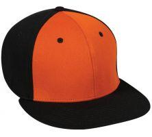 TGS1930X-Orange/Black/Black-S/M