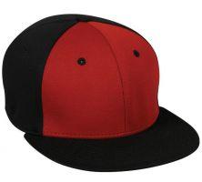 TGS1930X-Red/Black/Black-S/M