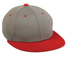 TGS1930X-Graphite/Red-L/XL