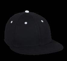 TGS1930X-Black/White-S/M