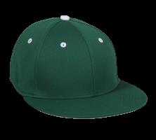 TGS1930X-Dk.Green/White-M/L