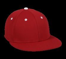 TGS1930X-Red/White-L/XL