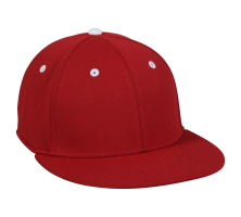 TGS1930X-Red/White-S/M