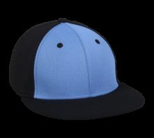 TGS1930X-Col.Blue/Black/Black-XS/S