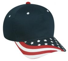 USA-535-Navy-Adult