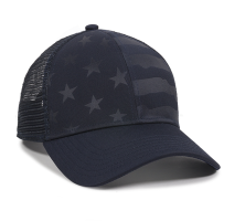 USA-750M-Navy-One Size Fits Most