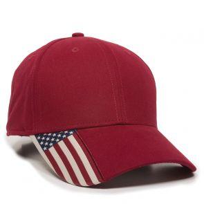 USA-300