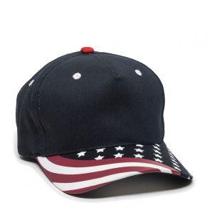 USA-535