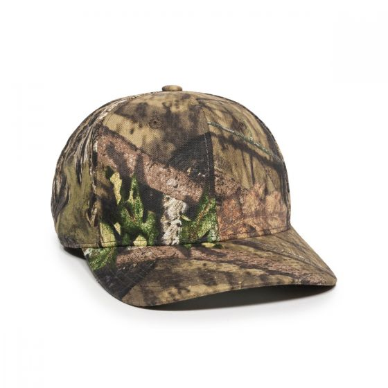 301IS-Mossy Oak® Break-Up Country®-Adult