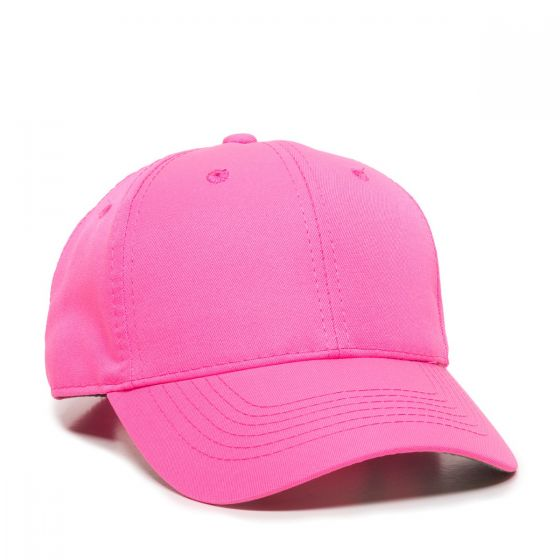 350-Neon Pink-One Size Fits Most
