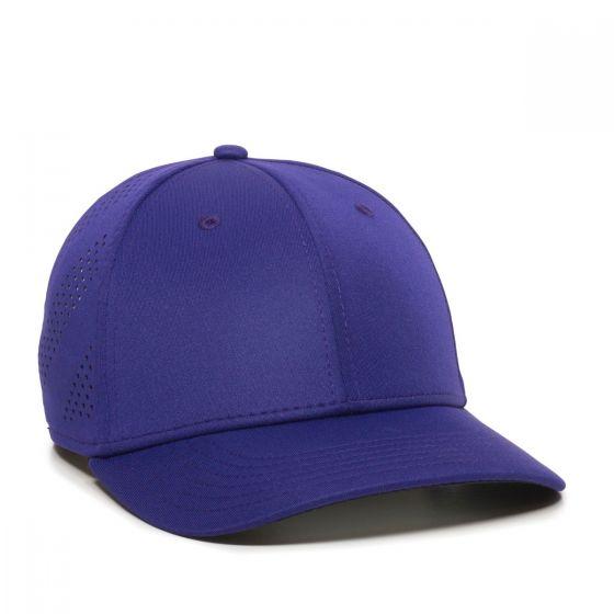 AIR25-Purple-XS/S