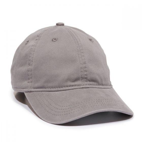 BTW-100-Slate Grey-Ladies