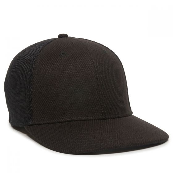 CAGE150-Black/Black-One Size Fits Most