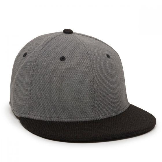 CAGE25-Graphite/Black-L/XL