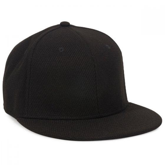 CAGE25-Black-L/XL