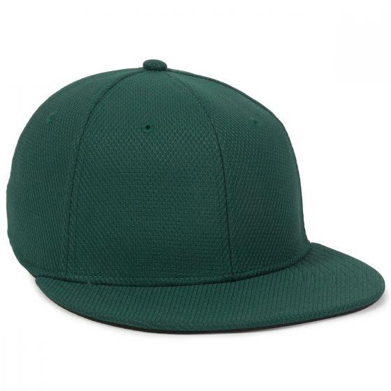 CAGE25-Dark Green-L/XL