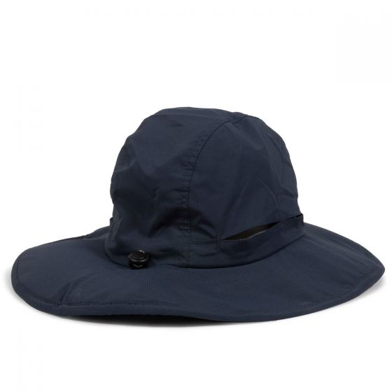 CSB-100-Navy-Adult