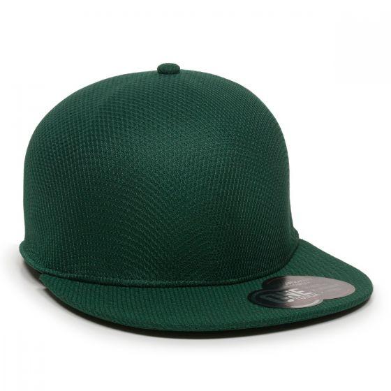 EDGE-Dark Green-L/XL