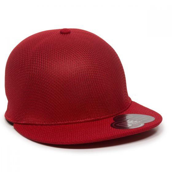 EDGE-Red-L/XL